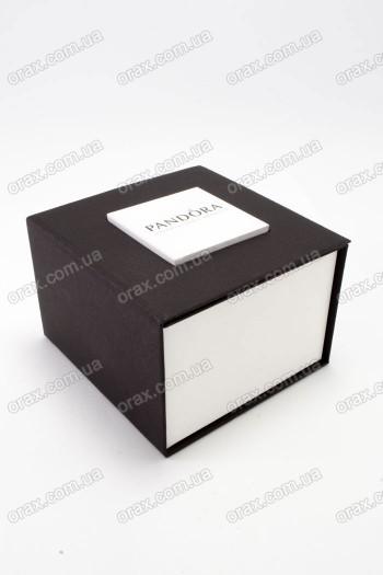 Подарочный коробок картонный (код: 16326)