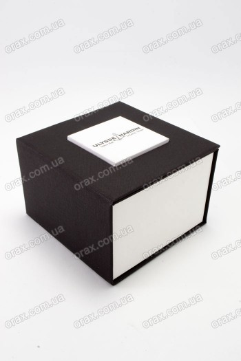 Подарочный коробок картонный (код: 16328)