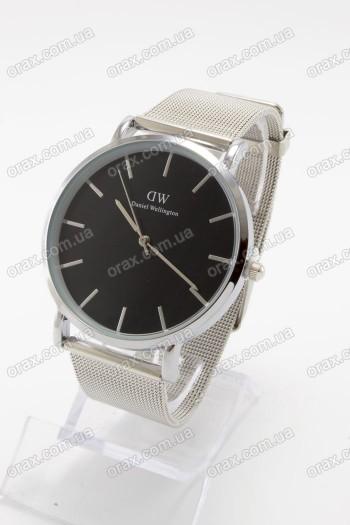 Купить Мужские наручные часы DW (код: 16330)