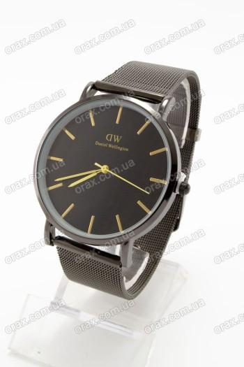 Купить Мужские наручные часы DW (код: 16331)