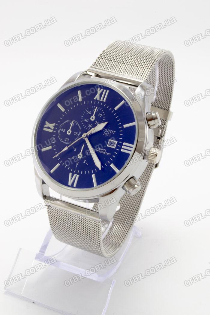 Купить Мужские наручные часы Tissot (код: 16334)
