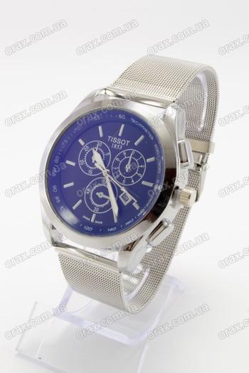 Купить Мужские наручные часы Tissot (код: 16337)