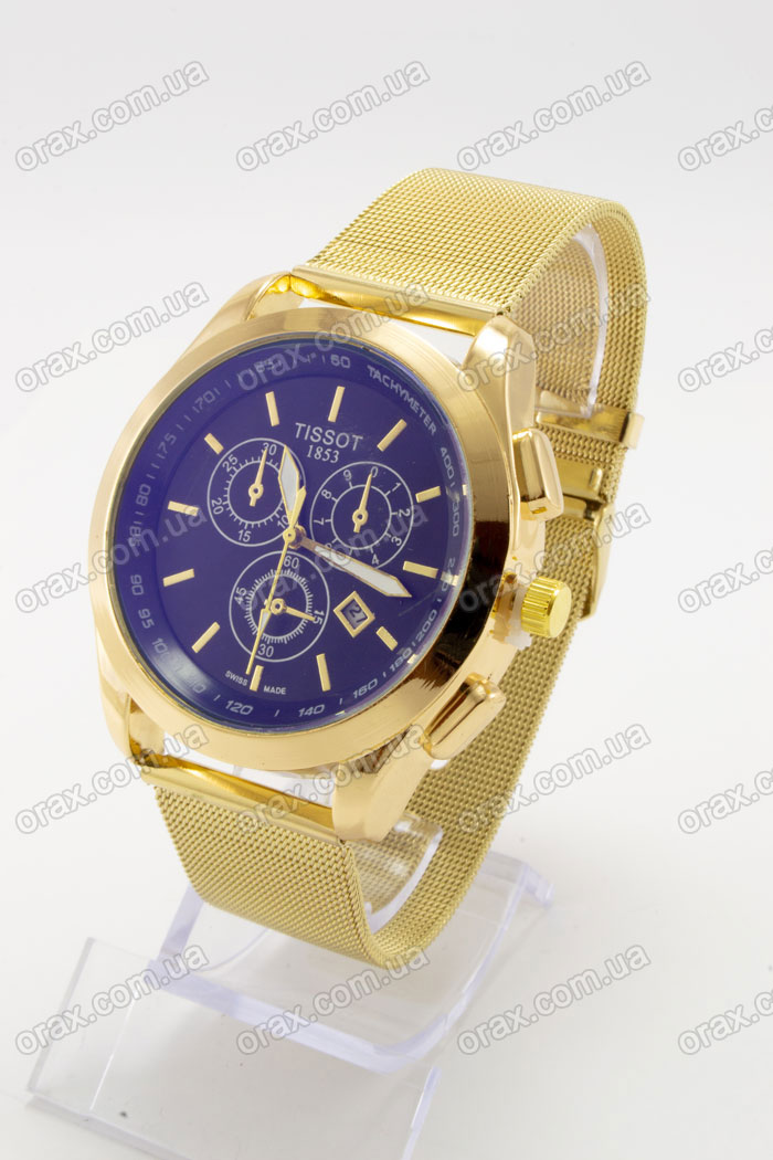 Купить Мужские наручные часы Tissot (код: 16339)