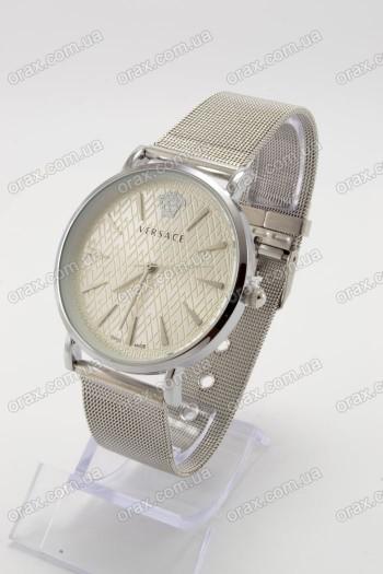 Купить Женские наручные часы Versace (код: 16340)