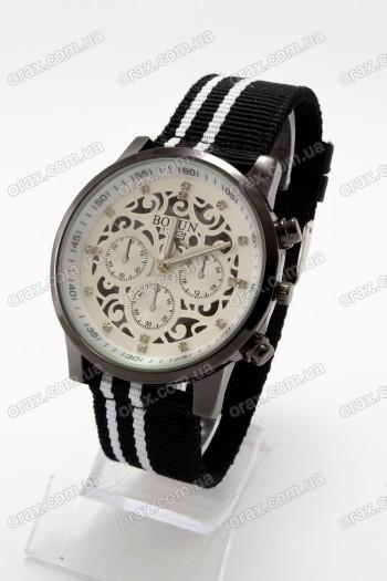 Купить Мужские наручные часы Bolun (код: 16346)