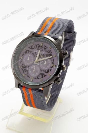 Купить Мужские наручные часы Bolun (код: 16347)