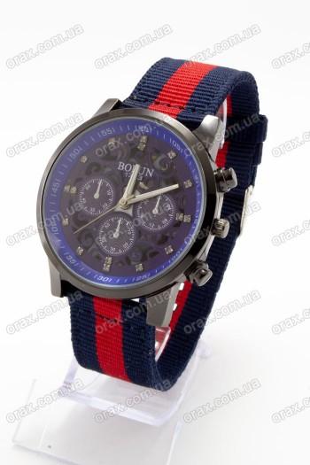 Купить Мужские наручные часы Bolun (код: 16348)