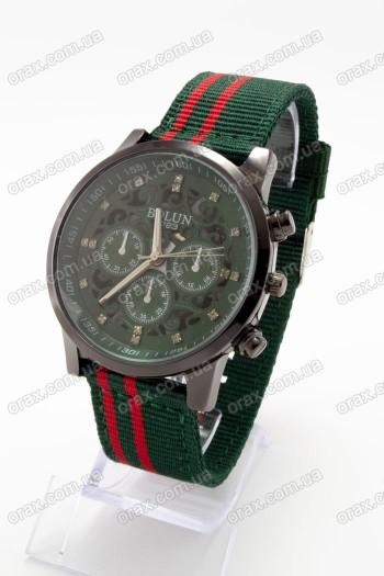 Купить Мужские наручные часы Bolun (код: 16350)