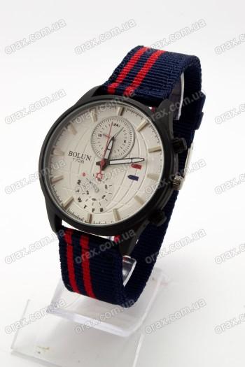 Купить Мужские наручные часы Bolun (код: 16352)