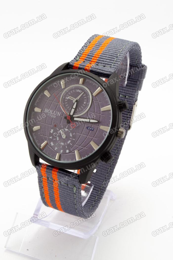 Купить Мужские наручные часы Bolun (код: 16354)