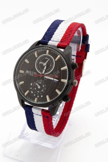 Купить Мужские наручные часы Bolun (код: 16356)