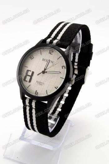 Купить Мужские наручные часы Bolun (код: 16358)
