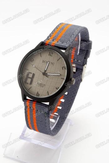 Купить Мужские наручные часы Bolun (код: 16360)
