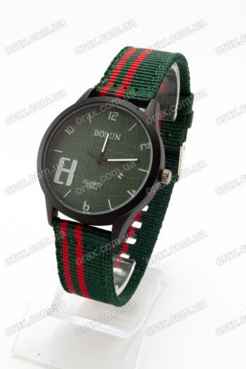 Купить Мужские наручные часы Bolun (код: 16361)