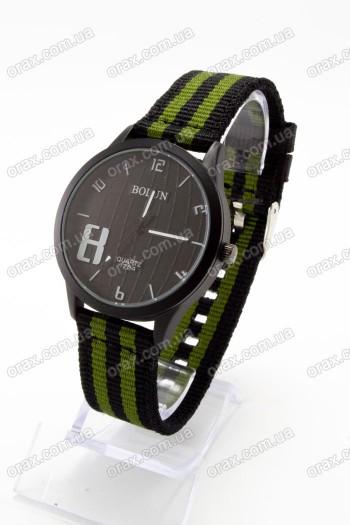 Купить Мужские наручные часы Bolun (код: 16362)