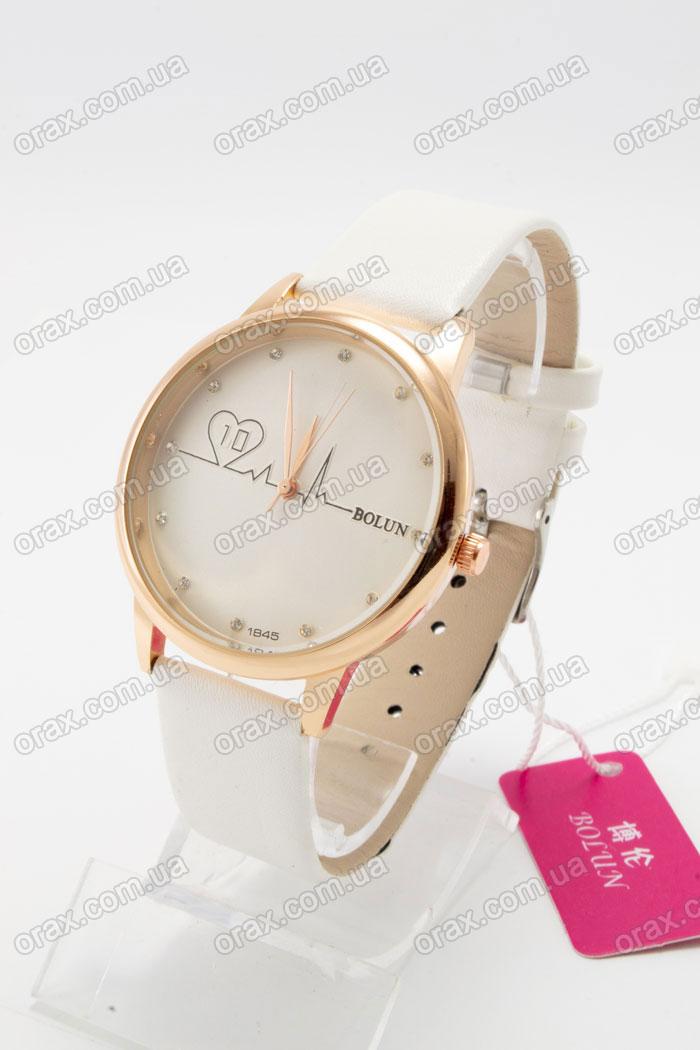 Купить Мужские наручные часы Bolun (код: 16363)