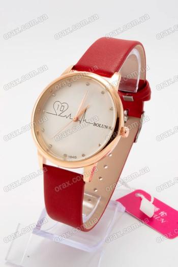 Купить Мужские наручные часы Bolun (код: 16365)