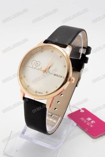 Купить Мужские наручные часы Bolun (код: 16366)
