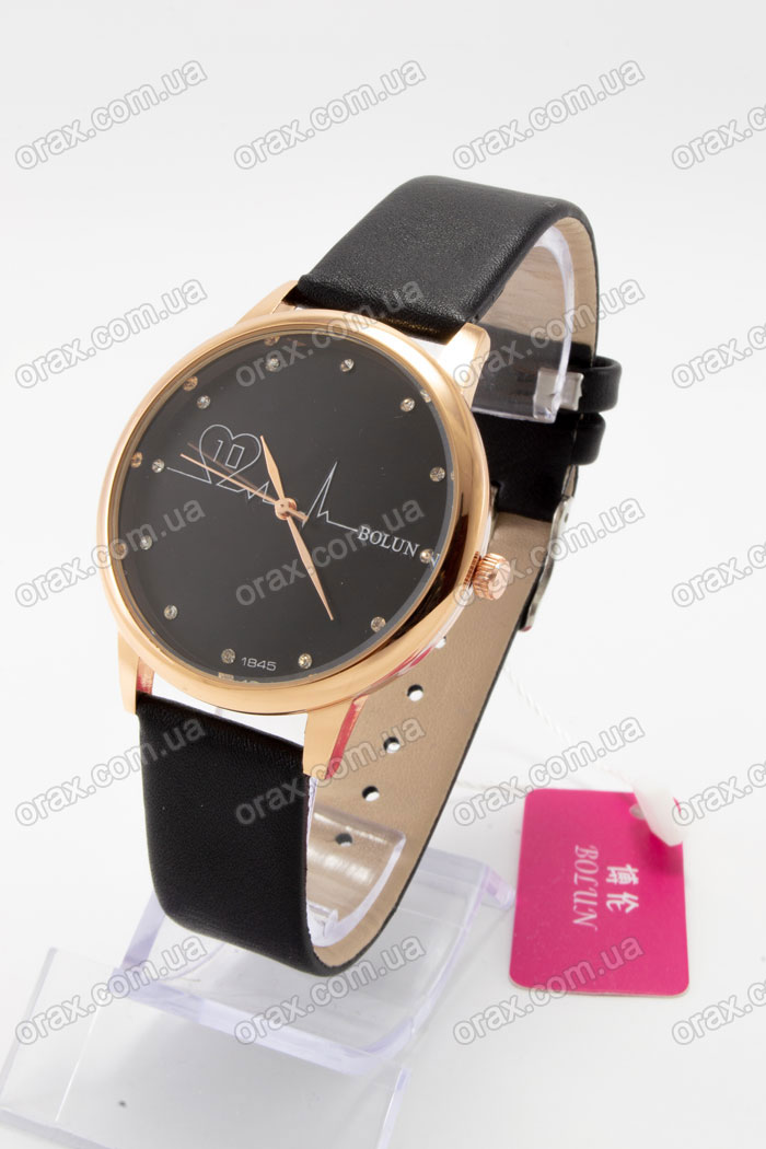 Купить Мужские наручные часы Bolun (код: 16367)