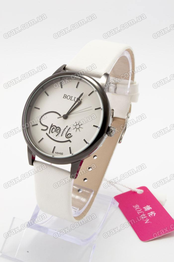 Купить Мужские наручные часы Bolun (код: 16368)