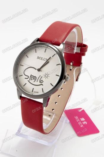Купить Мужские наручные часы Bolun (код: 16369)