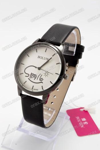 Купить Мужские наручные часы Bolun (код: 16371)