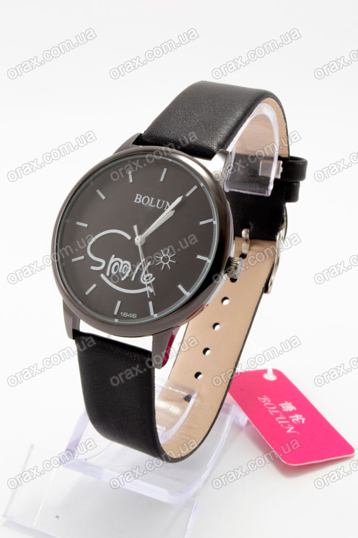 Купить Мужские наручные часы Bolun (код: 16372)