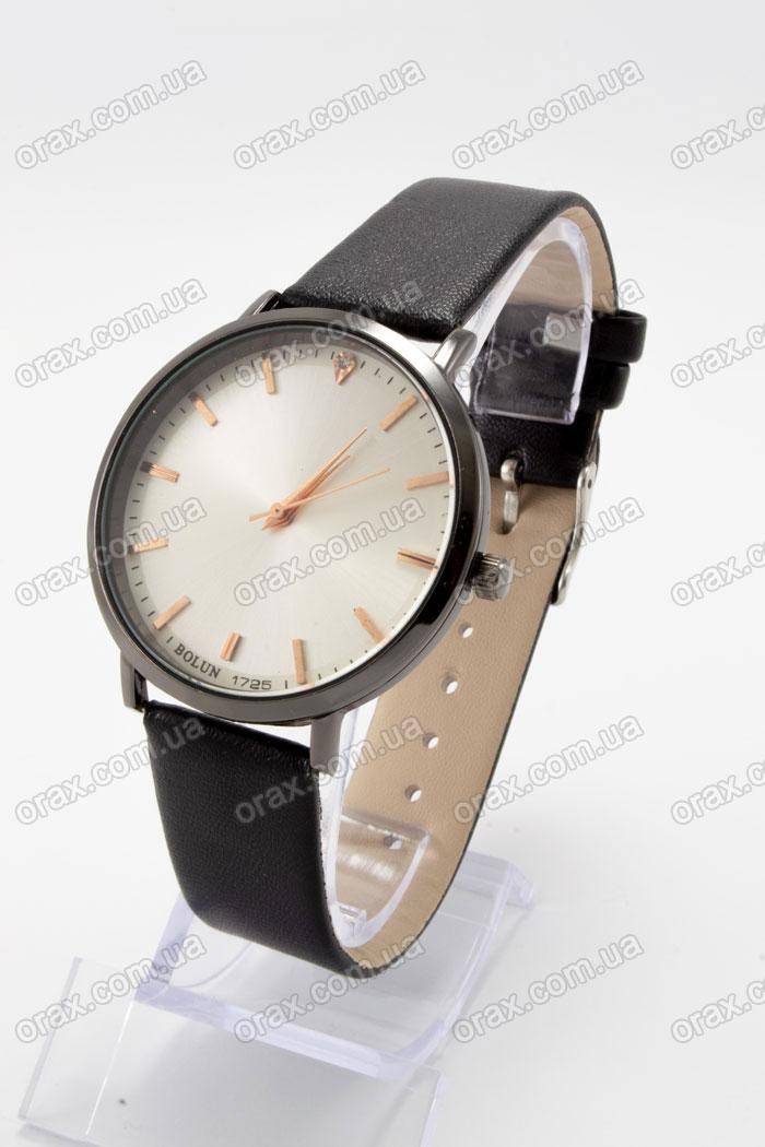 Купить Мужские наручные часы Bolun (код: 16373)