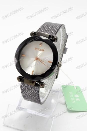 Купить Женские наручные часы Bolun (код: 16375)