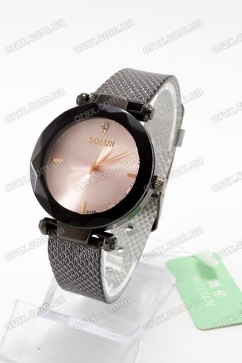 Купить Женские наручные часы Bolun (код: 16376)