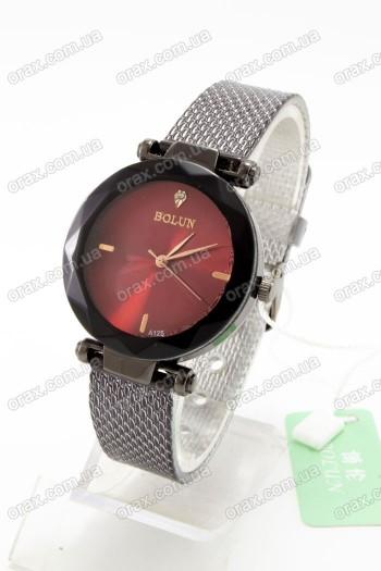 Купить Женские наручные часы Bolun (код: 16377)