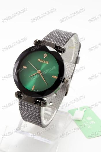 Купить Женские наручные часы Bolun (код: 16378)