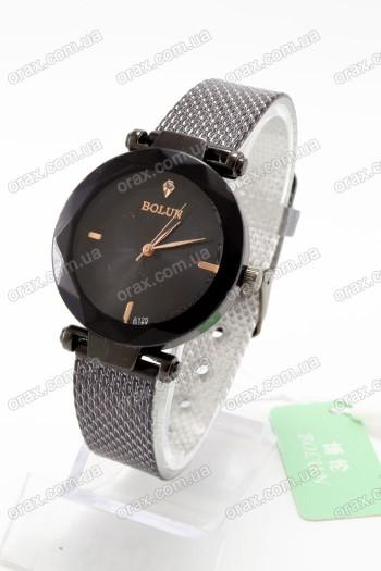 Купить Женские наручные часы Bolun (код: 16379)