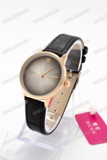 Купить Женские наручные часы Bolun (код: 16381)