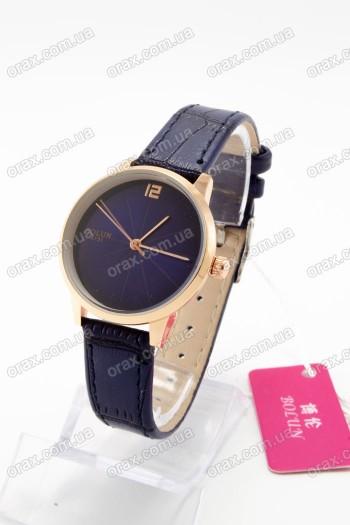 Купить Женские наручные часы Bolun (код: 16382)