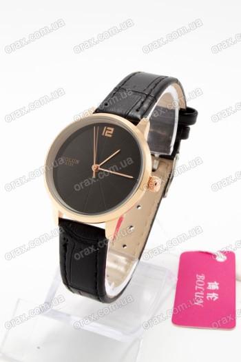 Купить Женские наручные часы Bolun (код: 16383)