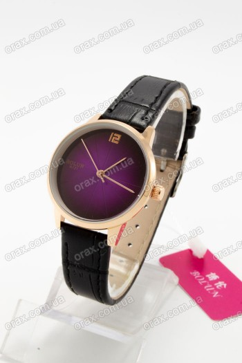 Купить Женские наручные часы Bolun (код: 16384)