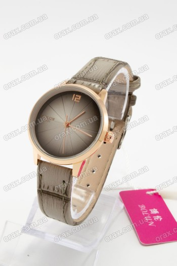Купить Женские наручные часы Bolun (код: 16385)