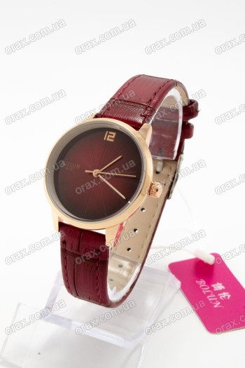 Купить Женские наручные часы Bolun (код: 16386)