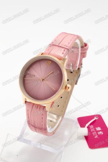 Купить Женские наручные часы Bolun (код: 16387)