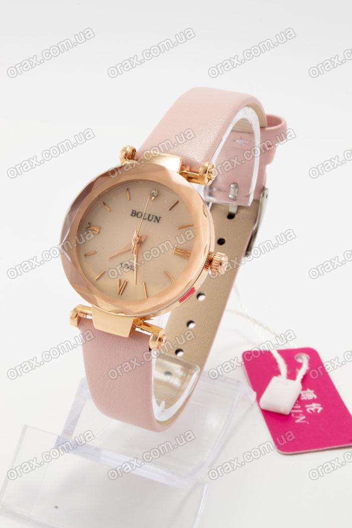 Купить Женские наручные часы Bolun (код: 16388)