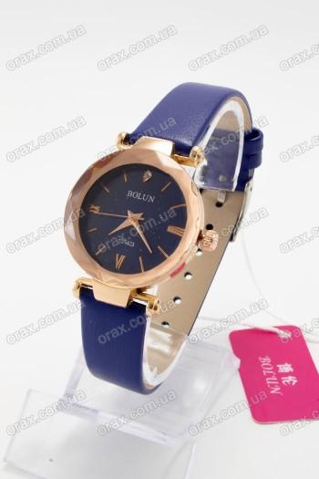 Купить Женские наручные часы Bolun (код: 16390)