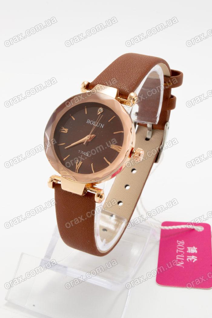 Купить Женские наручные часы Bolun (код: 16391)