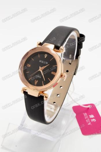 Купить Женские наручные часы Bolun (код: 16392)