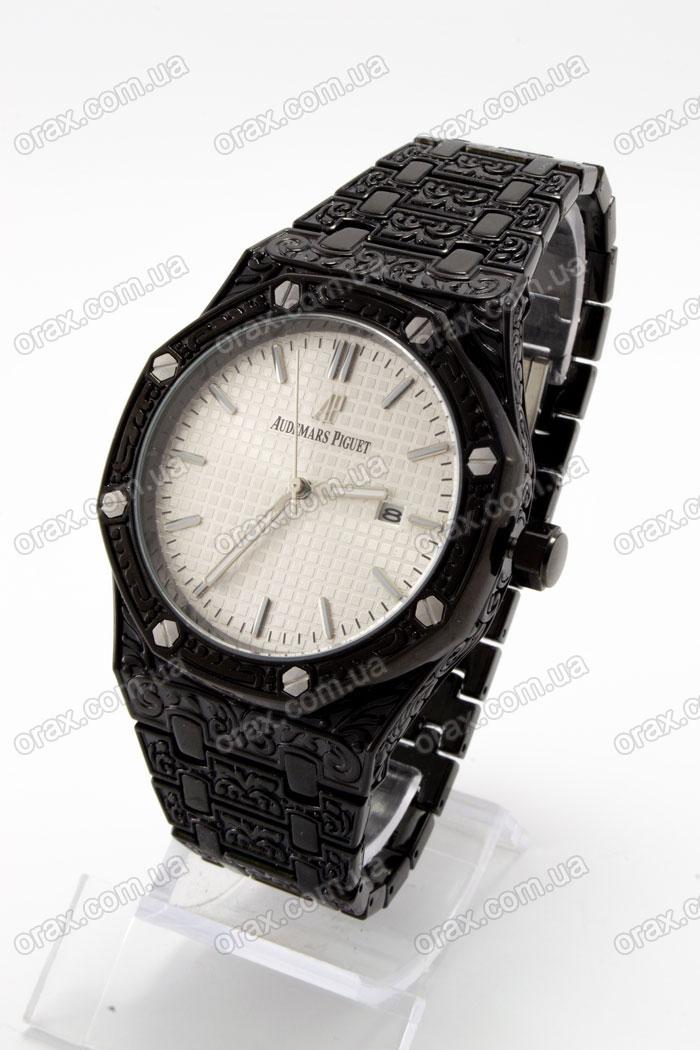Купить Мужские наручные часы Audemars Piguet (код: 16403)