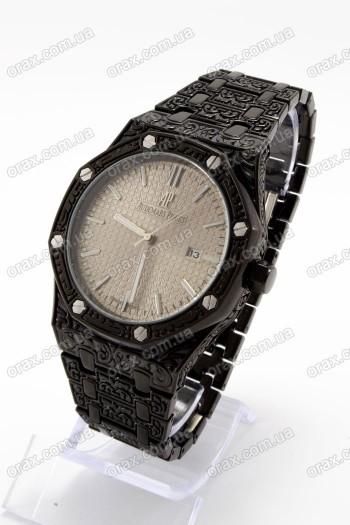 Купить Мужские наручные часы Audemars Piguet (код: 16404)