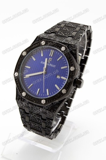 Купить Мужские наручные часы Audemars Piguet (код: 16405)