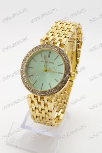 Купить Женские наручные часы Michael Kors (код: 16418)