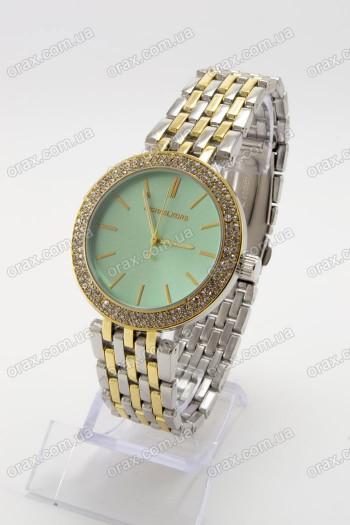 Купить Женские наручные часы Michael Kors (код: 16419)