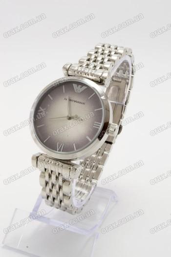 Купить Женские наручные часы Emporio Armani (код: 16423)